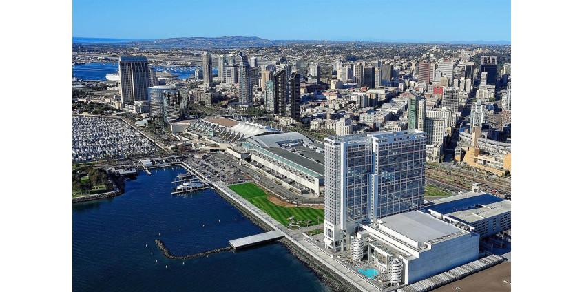 В Сан-Диего новый антирекорд по заражению коронавирусом