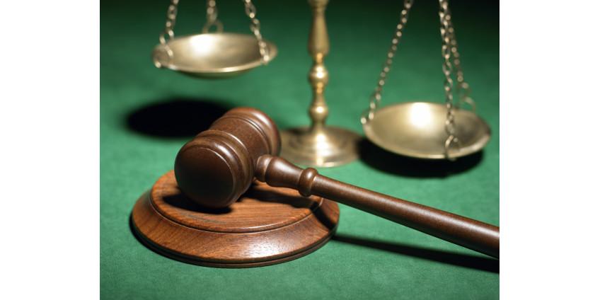 Округ Марикопа приостанавливает гражданские суды присяжных из-за COVID-19