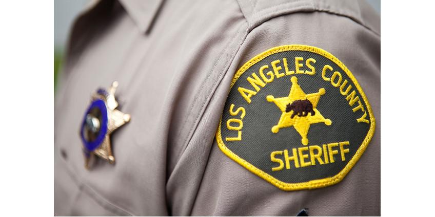 Полиция Лос-Анджелеса арестовала 158 человек на подпольной вечеринке
