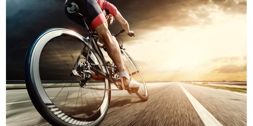 Под колесами фуры в Лас-Вегасе погибли 5 велосипедистов