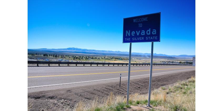 В Неваде продлили «паузу по штату» до 15 января и мораторий на выселение до конца марта