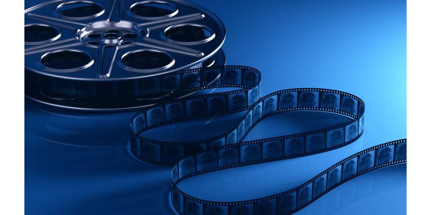 Кинокритики Лос-Анджелеса выбрали фильм года
