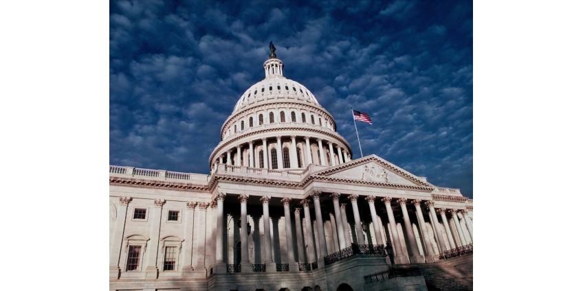 Республиканцы собрались выступить против утверждения итогов выборов
