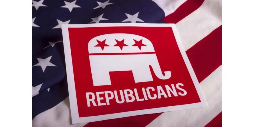 11 республиканцев в Сенате США выступили за созыв комиссии по оспариванию итогов президентских выборов
