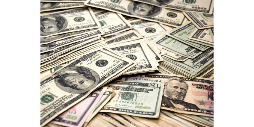 Губернатор Аризоны выделяет дополнительные $ 2 млн на финансирование ресторанов во время пандемии