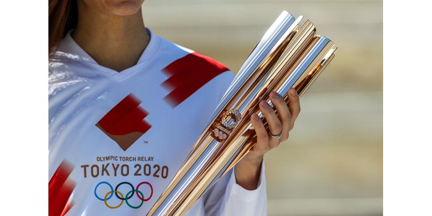 Более 80% японцев выступают против проведения Олимпиады в Токио