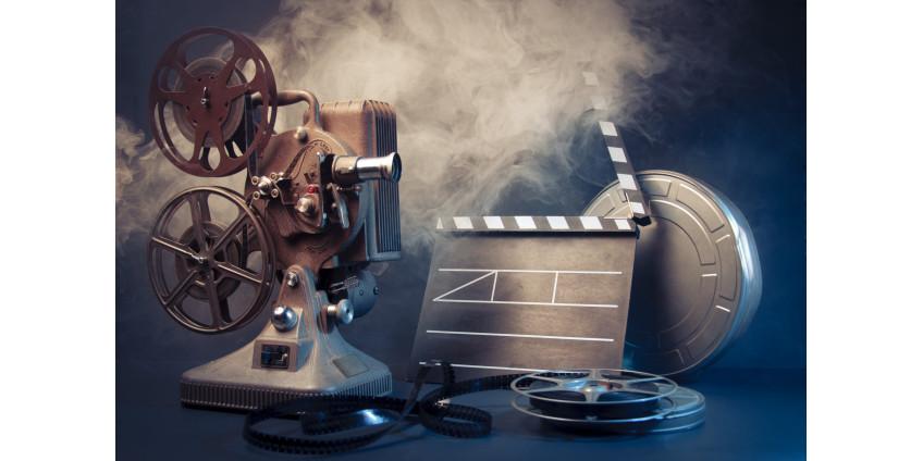 Американские кинокритики выбрали лучший фильм года