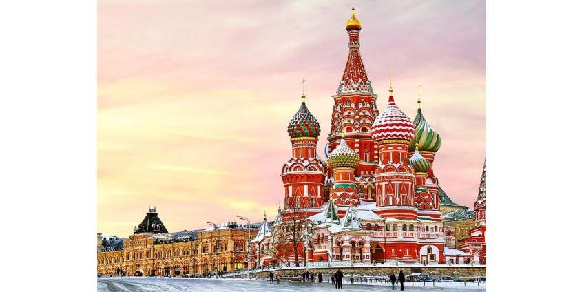 В Москве с 22 января отменяется часть ограничений