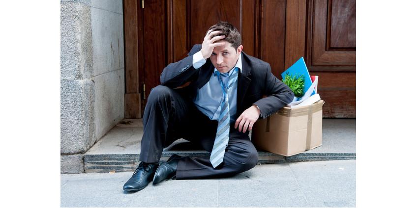 Безработица в округе Сан-Диего выросла до 8% из-за потери 5300 рабочих мест