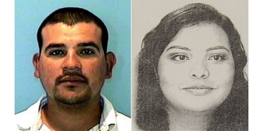Полиция разыскивает мужчину, обвиняемого в убийстве своей невесты в Глендейле
