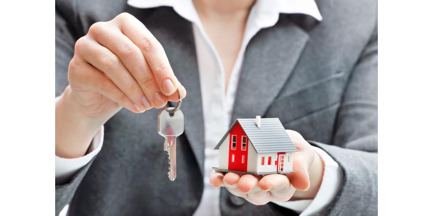 Округ Сан-Диего выставит на аукцион почти 700 объектов недвижимости