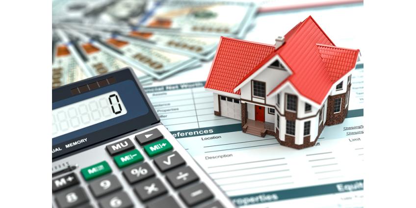 Байден продлил мораторий для должников по ипотечным кредитам