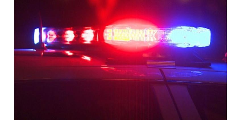 Полиция Финикса разыскивает подозреваемого в гибели человека в районе 27-й авеню и Глендейла