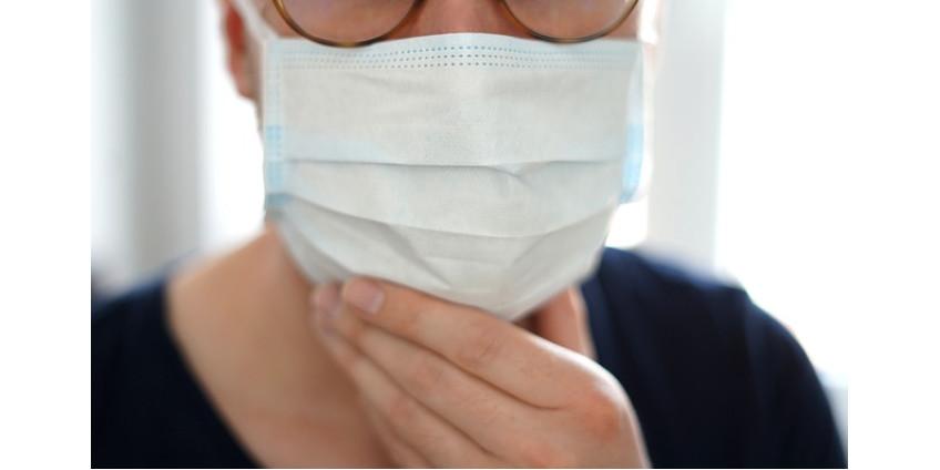 Коронавирус в Аризоне: последние цифры