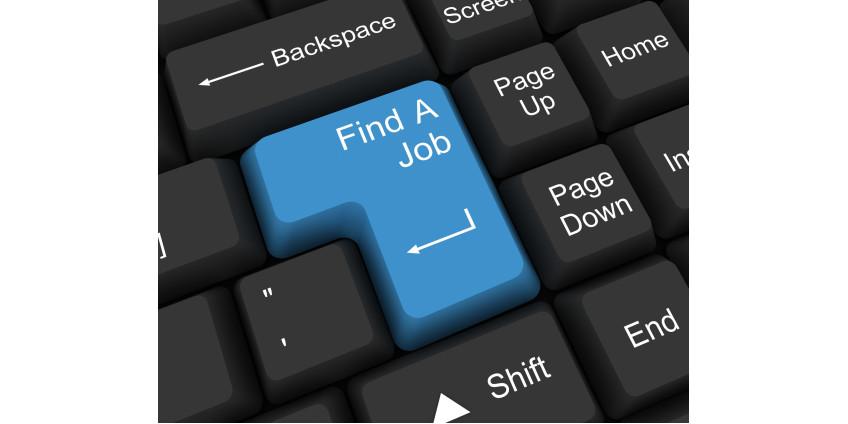 Безработица на фоне пандемии спровоцировала от 8 до 30 тысяч дополнительных смертей в США