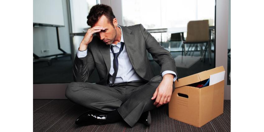Количество заявлений о безработице в Неваде снижается
