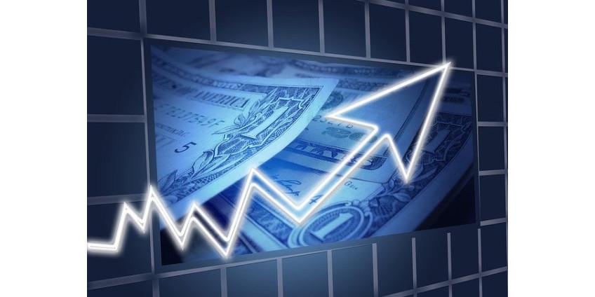 В Лос-Анджелесе сообщили о падении выручки на $ 550 млн к концу финансового года