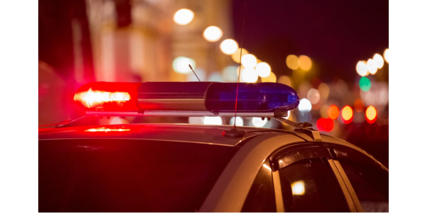 В смерти мужчины в Финиксе обвиняют его подругу