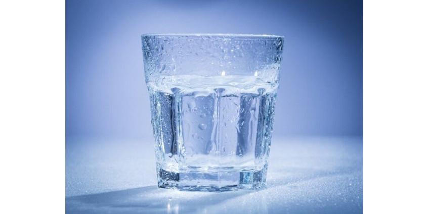 Компанию из Лас-Вегаса обвиняют в продаже местным жителям зараженной воды