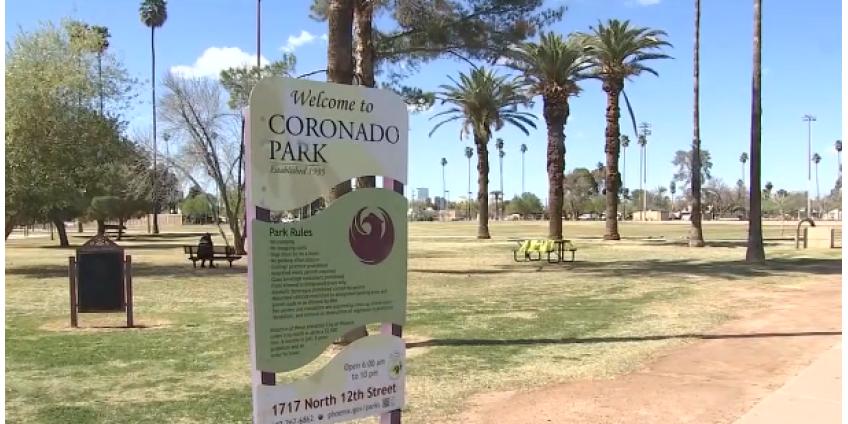 Парки, бассейны, спортивные комплексы могут вновь открыться, сообщает городской совет Финикса