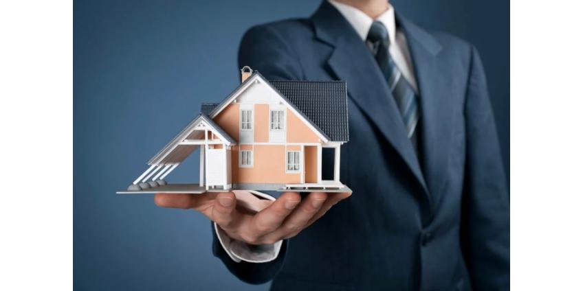 Рынок жилья Лас-Вегаса достигает новых высот