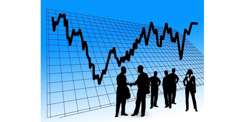 Уровень безработицы в округе Сан-Диего снизился до 7,2%