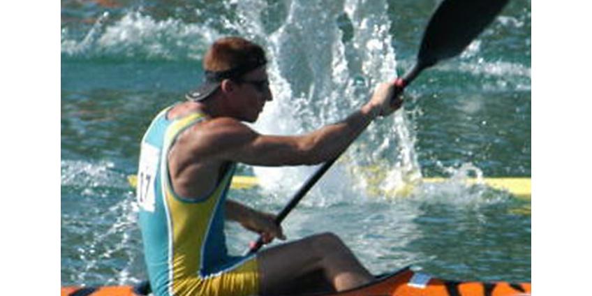 Трехкратный чемпион мира по гребле перевозил на надувной лодке 650 кг кокаина