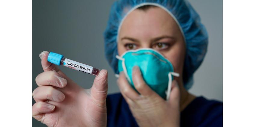 Госпитализация в связи с COVID-19 в округе Лос-Анджелес продолжает снижаться в преддверии ослабления ограничений
