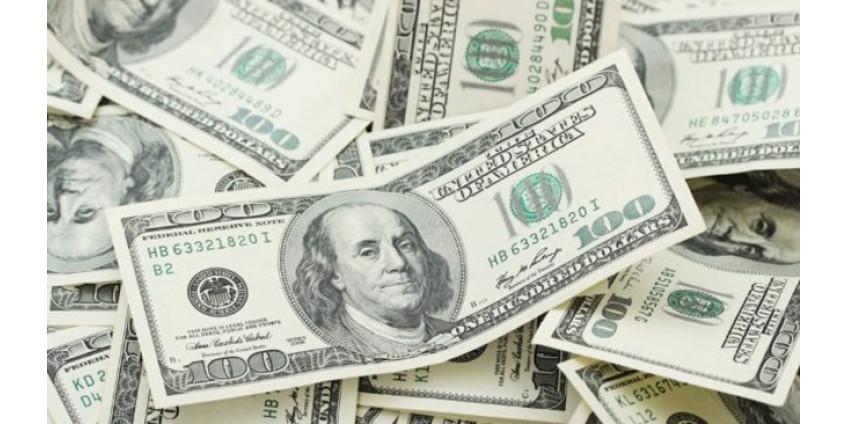 Программа налоговой амнистии в Неваде заканчивается 1 мая — менее чем через месяц