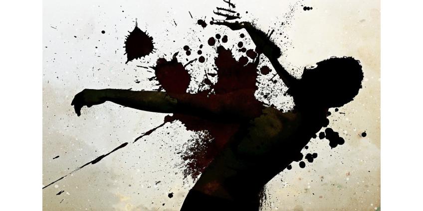 В Лас-Вегасе девушка вместе с парнем убила собственного отца
