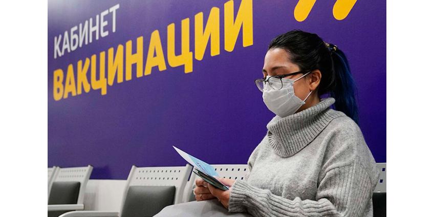 """В правительстве РФ допустили снятие коронавирусных ограничений """"в очень ближайшее время"""", но с оговорками"""