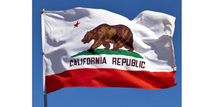 Некоторые жители Калифорнии вскоре получат стимулирующие выплаты