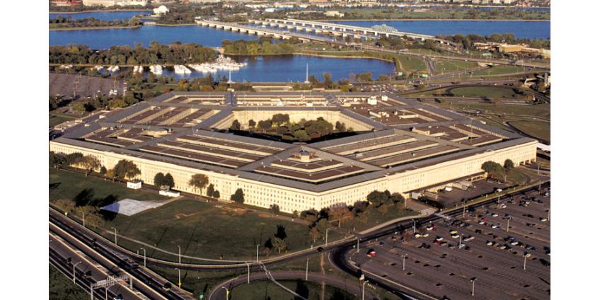 США выделяют около 18 млрд долларов на разработку перехватчика ракет из КНДР и Ирана