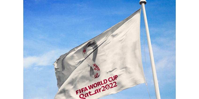Футболисты КНДР отказались играть с Южной Кореей в отборе к ЧМ-2022
