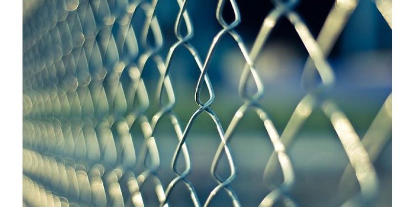 США обвиняют Китай в создании «тюрьмы под открытым небом»