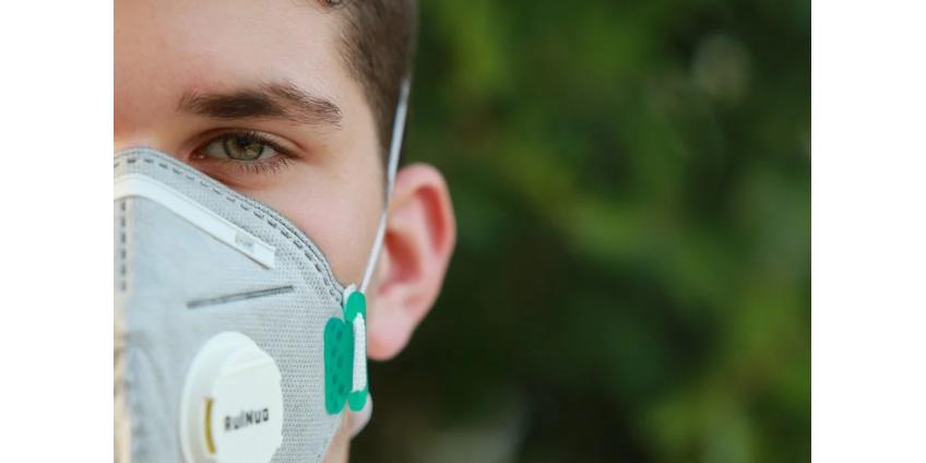 Сан-Диего сообщает о 138 случаях заболевания COVID-19, 5 смертельных исходах