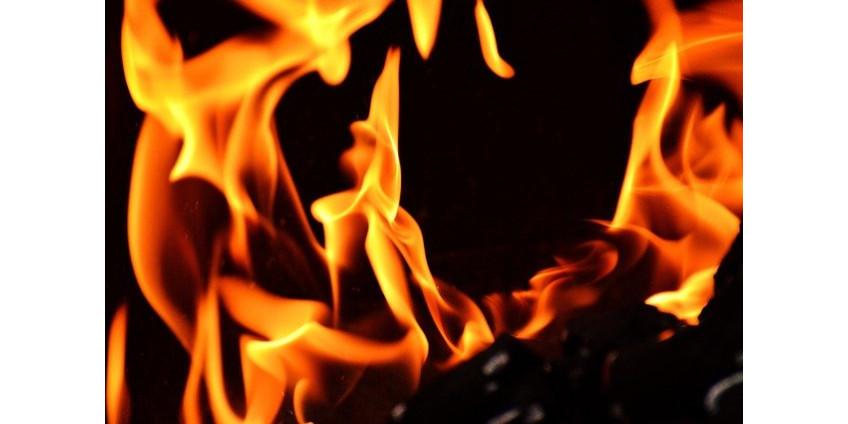 Найден виновный в возникновении пожара в Палисейдсе, который привел к эвакуации сотен людей