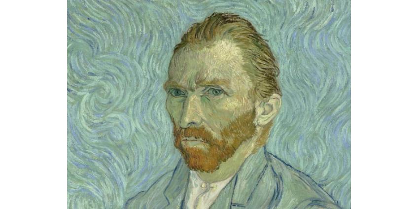 Эксперт из Нью-Йорка нашел давно утерянный шедевр Винсента Ван Гога