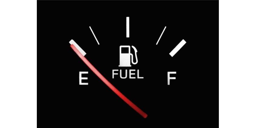 Средняя цена на топливо в округе Сан-Диего снова растет