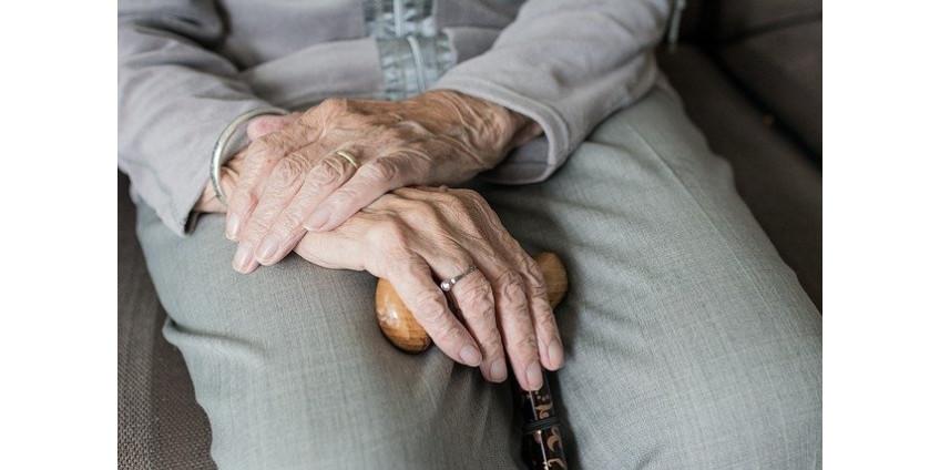 Когда наступает лучший возраст для жителей США, чтобы уйти на пенсию?