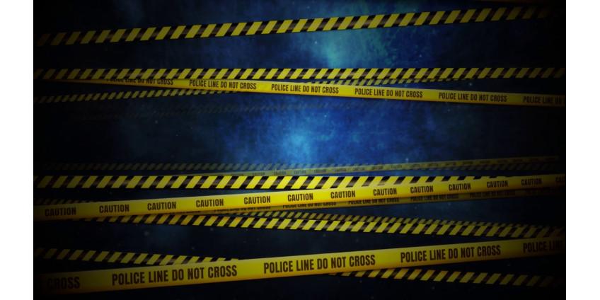 Женщина погибла в ДТП на юге Финикса, полиция ищет водителя