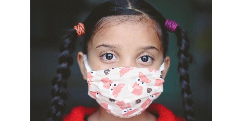 Власти Невады сообщили об 1 смерти от COVID-19 и 361 случае заболевания
