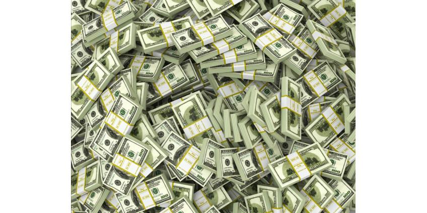 Лос-Анджелес получил миллионы долларов чрезвычайной помощи для борьбы с COVID-19