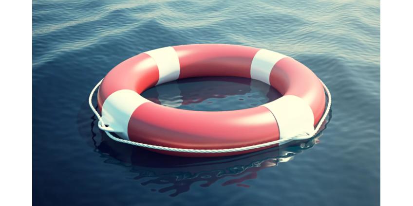Поиски пассажира, пропавшего у берегов Калифорнии с судна Catalina Express, прекращены