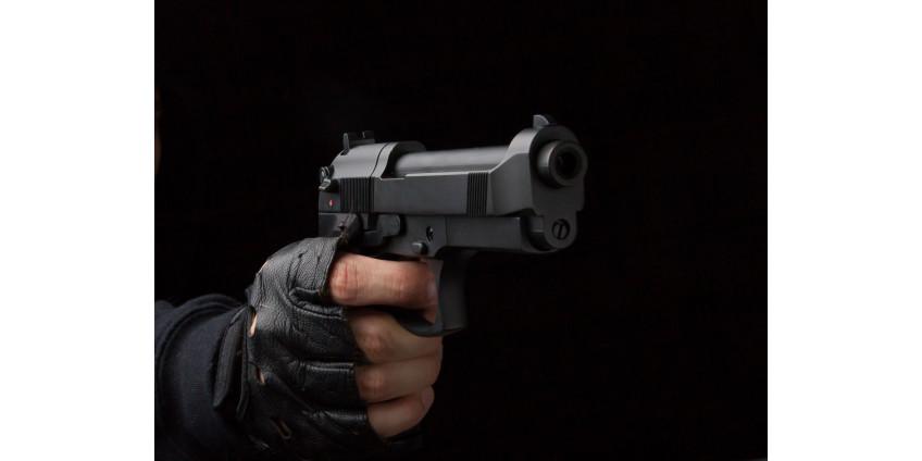 В США выявили общий признак у совершивших массовый расстрел людей