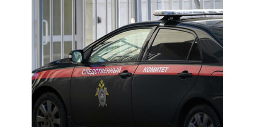 Семья из четырех человек погибла в колодце под Волгоградом