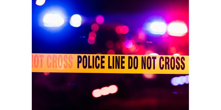 1 погиб, трое были ранены в результате аварии в Финиксе