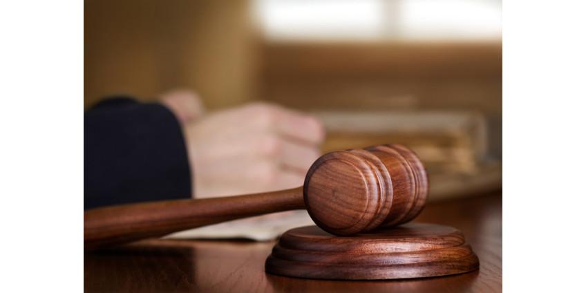 Байден прокомментировал приговор экс-полицейскому за убийство Флойда