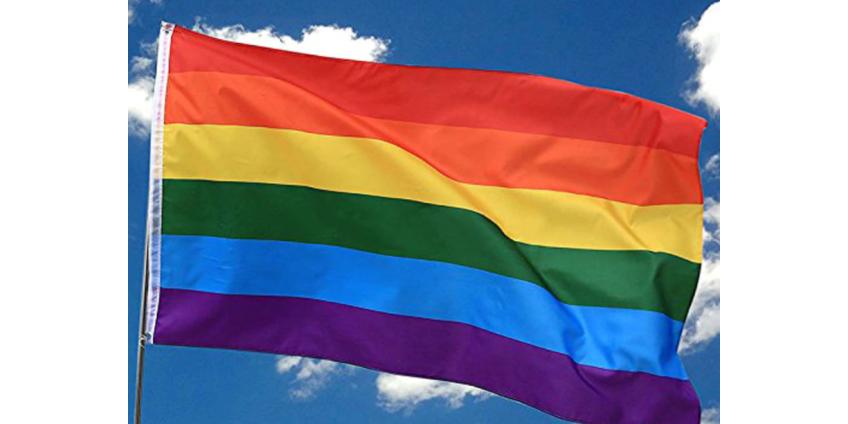 В Лос-Анджелесе возник конфликт из-за прав трансгендера