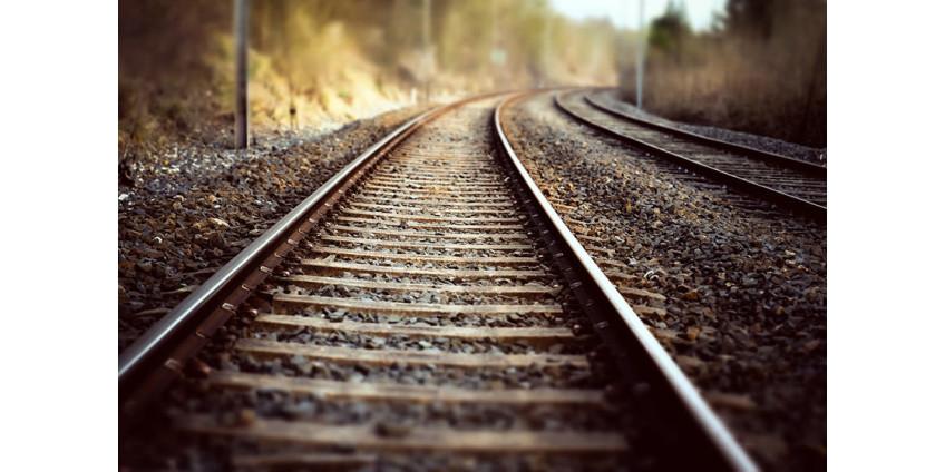 Мэры городов высказались в поддержку новой линии Amtrak между Тусоном и Финиксом